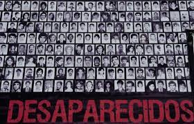 México debe demostrar con actos que lucha contra la desaparición forzada: ONU