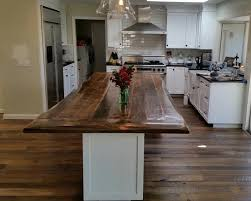 us reclaimedus reclaimed for the incredible reclaimed wood kitchen island intended for really encourage