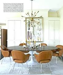 how high to hang chandelier over dining table visual how high should a chandelier hang above