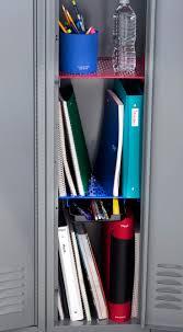 locker hanger organizer locker organizer gym locker organizer