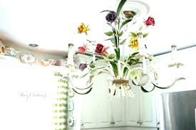 lotus flower chandelier chandeliers lotus flower chandelier s chandeliers design wonderful flow lotus flower chandelier uk lotus flower chandelier