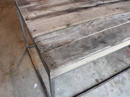 Coffee Tables Out Of Pallets Diy 65 Exciting Diy How Make Coffee Table Out Old Pallet Made