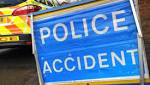 Elderly woman still in serious condition after Shenington car crash