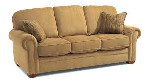 Flexsteel Furniture Reviews 2012 Sleeper Sofa Prices Repair 6993