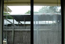 spectacular sliding doors sticking sliding glass doors sticking saudireiki
