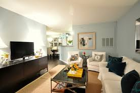 painting adjoining rooms different colorsGreat Painting Adjoining Rooms Different Colors  JESSICA Color