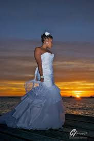 325 best our wedding images on pinterest marriage, wedding Wedding Blog African American the natural hair wedding blog naturalbride weddinghairstyle wedding blog african american