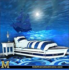cool bedrooms with water. Really Cool Bedrooms With Water Bedroom Waterfront