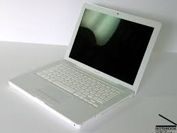 apple macbook. apple macbook 13\u0027\u0027 view macbook
