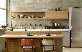 Kitchen:Japanese Style Kitchen Country Style Bathroom Cabinets Modern Japanese  Kitchen Ideas Japanese Kitchen Albuquerque