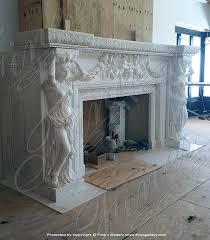 ornate fireplace mantels marble mantels fireplace mantles fireplaces hearths ornate fire surrounds ornate fireplace mantels