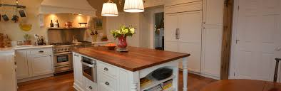 Kitchen Wood Furniture Farmhouse Tables And Reclaimed Wood Shenandoah Farm Tables