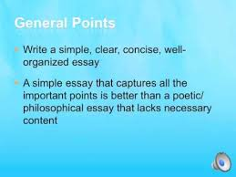 Amcas personal statement      characters with or without spaces personal statement ubermenu