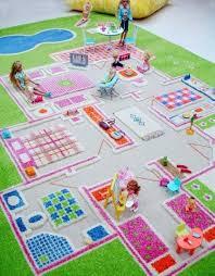 childrens room rugs medium size of bedroom big rugs for kids pink rug kids room orange rug childrens playroom rugs
