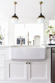 Marvelous Kücheninsel Beleuchtung Neu Erfreut Beleuchtung Für Küche