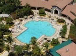 evergrene palm beach gardens. Florida · Palm Beach Gardens 33410; 650 Evergrene Parkway. Build Your Renter Profile