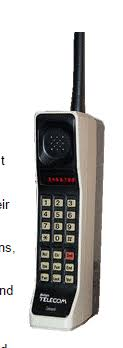 motorola 8000x. 1985 cell phone motorola 8000x p