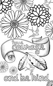printable coloring pages for s