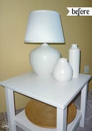ikea lighting hack. Ikea Lighting Hack Hacks Enjoy Created At Light Table On Cur
