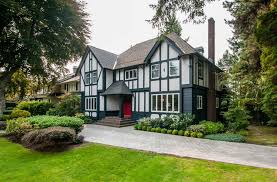 tudor rules how to paint your tudor revival home