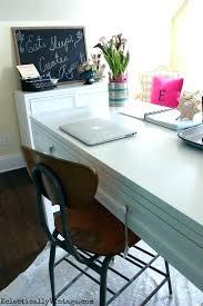 cute office decorations. Office Decor Pinterest Home Supplies S Cute . Decorations