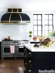 kitchen cabinet tampa used kitchen cabinets kitchen floor vinyl ideas kitchen cabinet refacing tampa bay