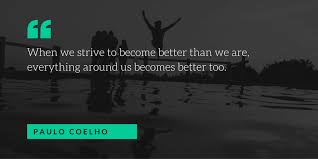 Paulo Coelho Quotes Interesting 48 Motivational Quotes That Will ReEnergize Your Employees In 48