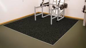 Interlocking Rubber Floor Tiles Kitchen Interlocking Rubber Flooring The Durable Rubber Flooring With