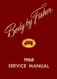 cheap 1968 corvair for 1968 corvair for deals on 7 58 corvair fanbelt wrench 4 13 13 · 1968 chevrolet gm fisher body gm repair shop service manual includes camaro