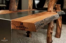 woodworking branding iron. wood branding iron designs logo woodworking