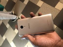 Meizu MX3 32 GB Gold in Kampala ...