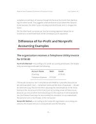 church balance sheet template – narrafy design