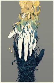 Cool Art 3735 Best Cool Art Illustration Images On Pinterest