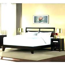 Modern low bed Architecture Low Bed Platform Low Bed Platform Modern Low Bed Platform Bed Low Low Profile Platform Bed Low Bed Zoradamusclarividencia Low Bed Platform Solid Cherry Low Modern Platform Bed