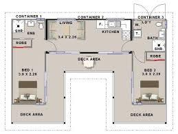 modern corner lot house plans simple modern house designs and floor plans guijarro design