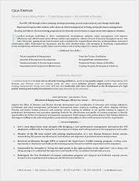 24 Career Transition Resume Download Best Resume Templates