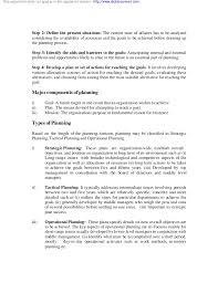 organizational behavior full topics 12