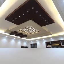 Modern Plaster Ceiling Design Ideas 60 Modern Plasterboard Ceiling Design Ideas 2019