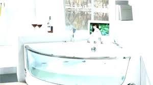 heritage bathrooms singapore dublin northside best hotel alcove bathtub delightful lofty inspiration extra deep soaking tub alc