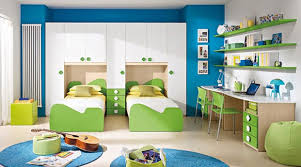 bedroom design for kids. Perfect Design Decorating Glamorous Kids Bedroom Designs 17 Child Interior Design  Extraordinary Ideas Room Incredible Contemporary Regarding For Throughout