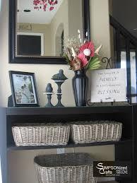 office foyer designs. Decorating Foyer Ideas Furniture Inspiration Elegant Excerpt Table. Brochure Design Ideas. T Shirt Designs Office E