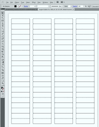 avery template 5167 blank avery label template 5167 excel in buildingcontractor co