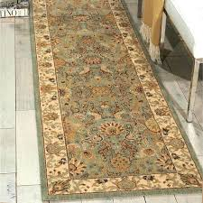kathy ireland area rugs area rug best rugs images on rugs rugs and area rugs