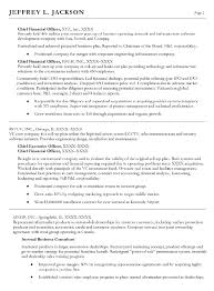 Cover Letter Ssis Sample Resume Ssis Ssrs Sample Resume