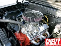 starter wiring diagram chevy 305 on starter images free download Starter Wiring Diagram Chevy starter wiring diagram chevy 305 3 chevy 350 starter wiring diagram 3 phase starter wiring 350 chevy starter wiring diagram