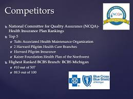 Your shopping cart is empty. Blue Cross And Blue Shield Presented By Taylor C Veillon Ppt Download