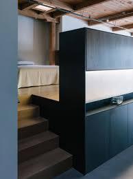decoration modern simple luxury. Minimalist Loft Bedroom Design Master Ideas Modern Interior Home Decorating Wall Decoration Best Designers Luxury Room Decor Rooms Simple Furniture