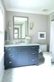 painted bathroom vanity ideas painted bathroom vanities bathroom cabinet paint clever design bathroom cabinet colors contemporary