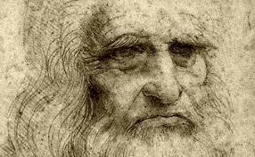 Leonardo Da Vinci's Résumé EEJournal Interesting Leonardo Da Vinci Resume