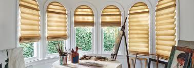 arched window treatments. Arched Window Treatments E